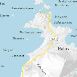 Sex Kontakt Bergen Rolex Submariner Date