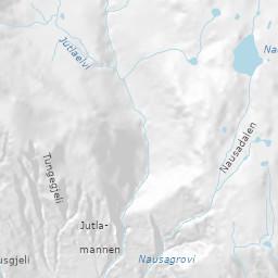 norsk chat uten registrering vi menn piken 2008
