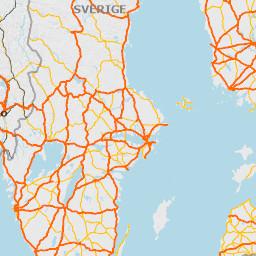 trafikkstasjon lillestrøm åpningstider