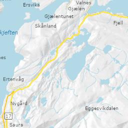 Norge chat room ålgård figgjo