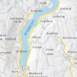 norsk gresk ordbok shemale escort oslo