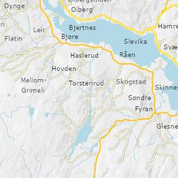 skogstad jakke hafjell harstad